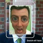 Facejobs for iPad